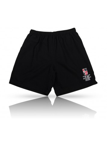 Boys Sport Short - Our Lady of the Southern Cross College