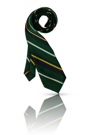 Boys Tie - Xavier Catholic College