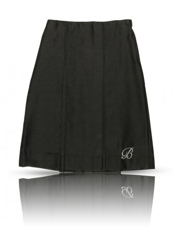 Formal Skirt - Burpengary State Secondary College