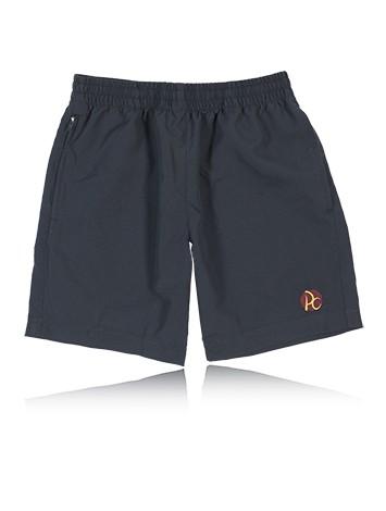 Shorts Sport PCSS