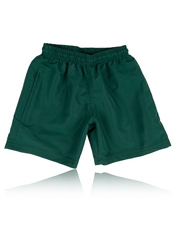 Shorts Sport Elanora SS