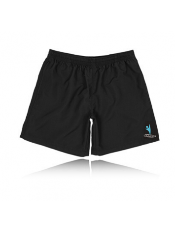 Shorts Sport RVSS