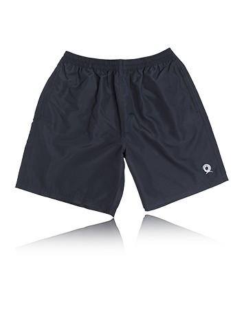 A/W Snr Shorts QASMT