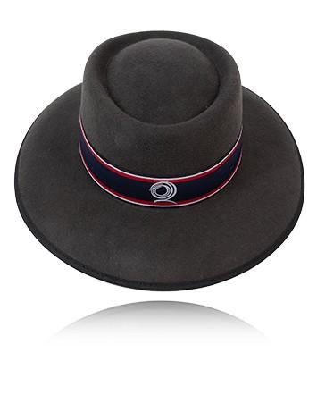 Boys Hat - QASMT