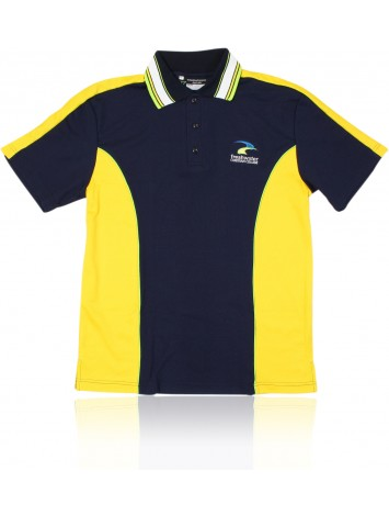 Polo Sports Freshwater