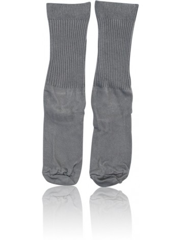 Boys Trouser/Turnabout sock