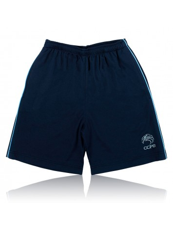 Sport Shorts - Caloundra City Private School- Weareco School Uniform