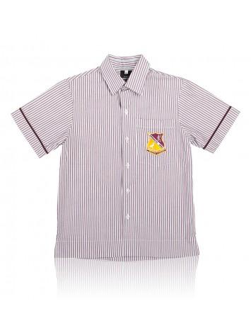 Sandgate State High School Boys Shirt