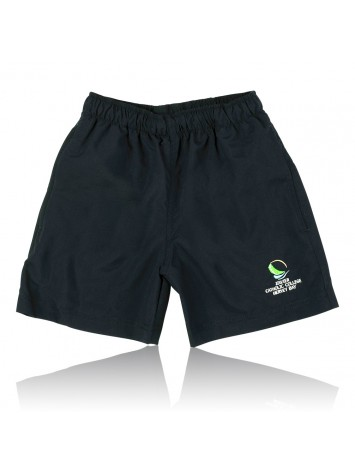 Microfibre Shorts Senior - Xavier Catholic College