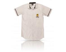 Senior Boys Formal Shirt