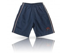 Shorts Sports PSPC