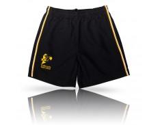 Unisex Micro Shorts