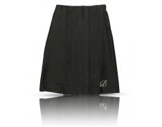 Skirt Formal BSSC