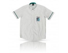 Shirt Formal BSSC