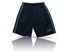 Shorts Sports BSSC