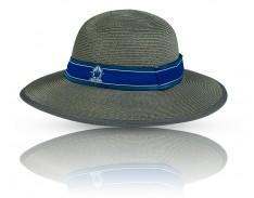 Girls Formal Hat TCC
