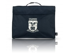 Library Bag (Years 1-6) CCPS