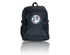 Dark Navy School Bag CCPS