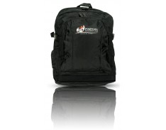 School Bag Aeropak PSSC