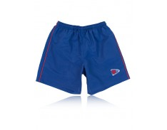 Sport Short Sherwood