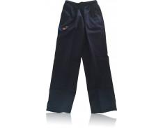 Boys Pants BBSS