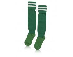 Interschool Sport Sock Elanora