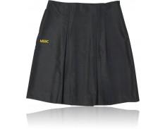 Formal Skirt MSSC