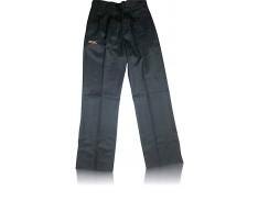 Formal Trouser Junior MSSC