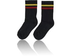 Boys Formal Sock  MSSC