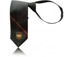 Senior Boys Tie MSSC