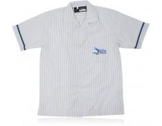 Shirt Junior MNBSHS