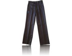 Formal Trouser Senior MNBSHS
