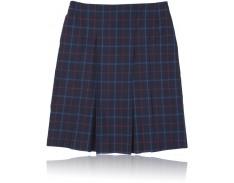 Formal Skirt PSSC