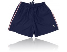 Girls Sports Shorts PSSC