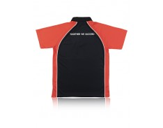 Academy Polo PSSC