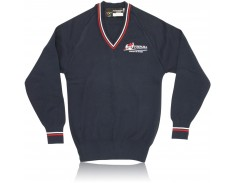 Poly Cotton Jumper PSSC