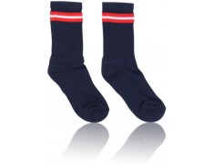 Boys Formal Sock PSSC