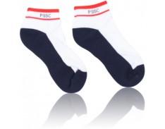 Girls Formal Sock PSSC