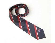Senior Boys Tie PSSC