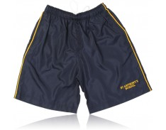 Sport Short St Anthony's Rocky