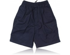 Gab Shorts St Anthonys