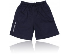Sport Shorts St Anthony's