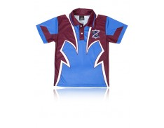 Sports Shirt St Joseph's PA