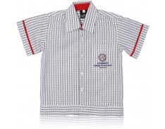 Formal Shirt St Brigid's