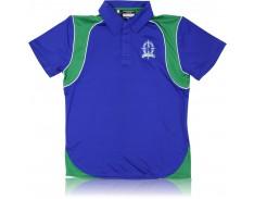 Sports Polo TCC