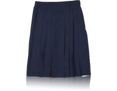 Formal Skirt Emmaus