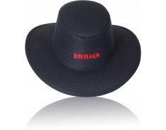 Formal Hat Emmaus