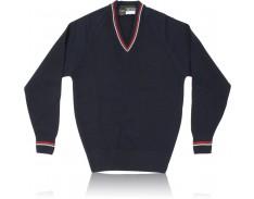 Wool Jumper Emmaus