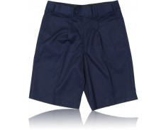 Formal College Shorts Emmaus