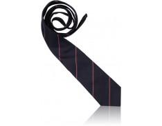 Boys Tie Emmaus